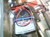 GB INSTRUMENTS Multimeter GMT-319